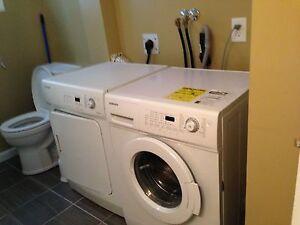 228 Barrie st 3 bedroom rental