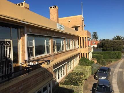 ForRent, Fully Furnished Apartment, 761 Esplanade Mornington