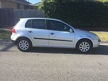 2005 Golf with Rwc Dandenong Greater Dandenong Preview