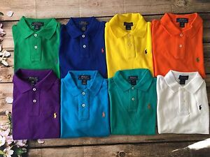 Ralph Lauren Polo- kids size only Riverwood Canterbury Area Preview