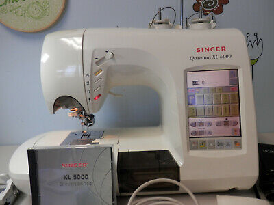 Embroidery Machines Embroidery Machine Designs