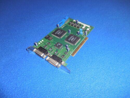 OCE SPICE III PCI Controller Card