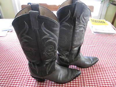 9438d332448 Western - Women's Cowboy Boots 9 - 9 - Trainers4Me