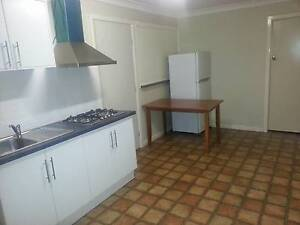 One Bedroom Granny Flat in Ingleburn Ingleburn Campbelltown Area Preview