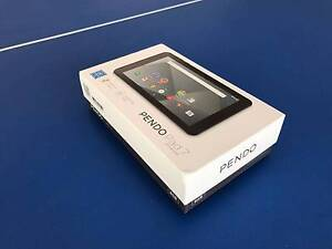Pendo Pad 7 / Unopened Brand New in Box Highton Geelong City Preview