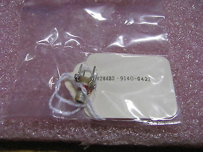 Hp Variable Coil Part 9140-0422 Nsn 5950-01-131-9993