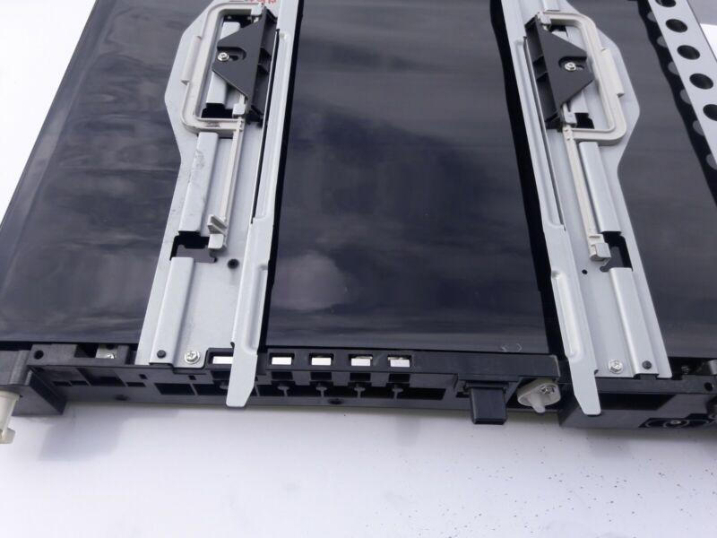 D0896011 image transfer belt for ricoh mpc 5000,4000,4501,5501,3501,3001