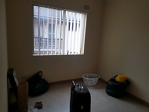 Room for rent Berala Auburn Area Preview