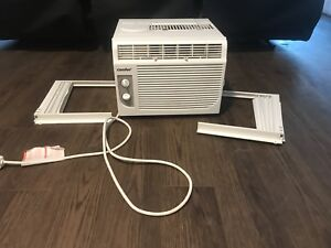 Window AC 5000 BTU