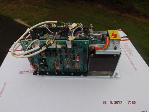 SIMPLEX 4100 POWER SUPPLY 562-905 562-917