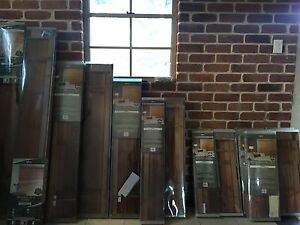New Western red cedar Venetian Hillville Greater Taree Area Preview