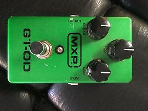 MXR GT OD TUBESCREAMER TYPE OD Mosman Park Cottesloe Area Preview
