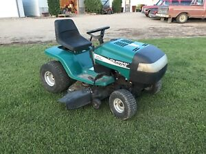 Rough Cut Mower | Kijiji in Alberta  - Buy, Sell & Save with