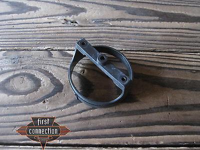 Harley Speedometer mounting Ring für Touring FLT 67689-00