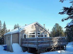 Maison - à vendre - Chertsey - 26162131