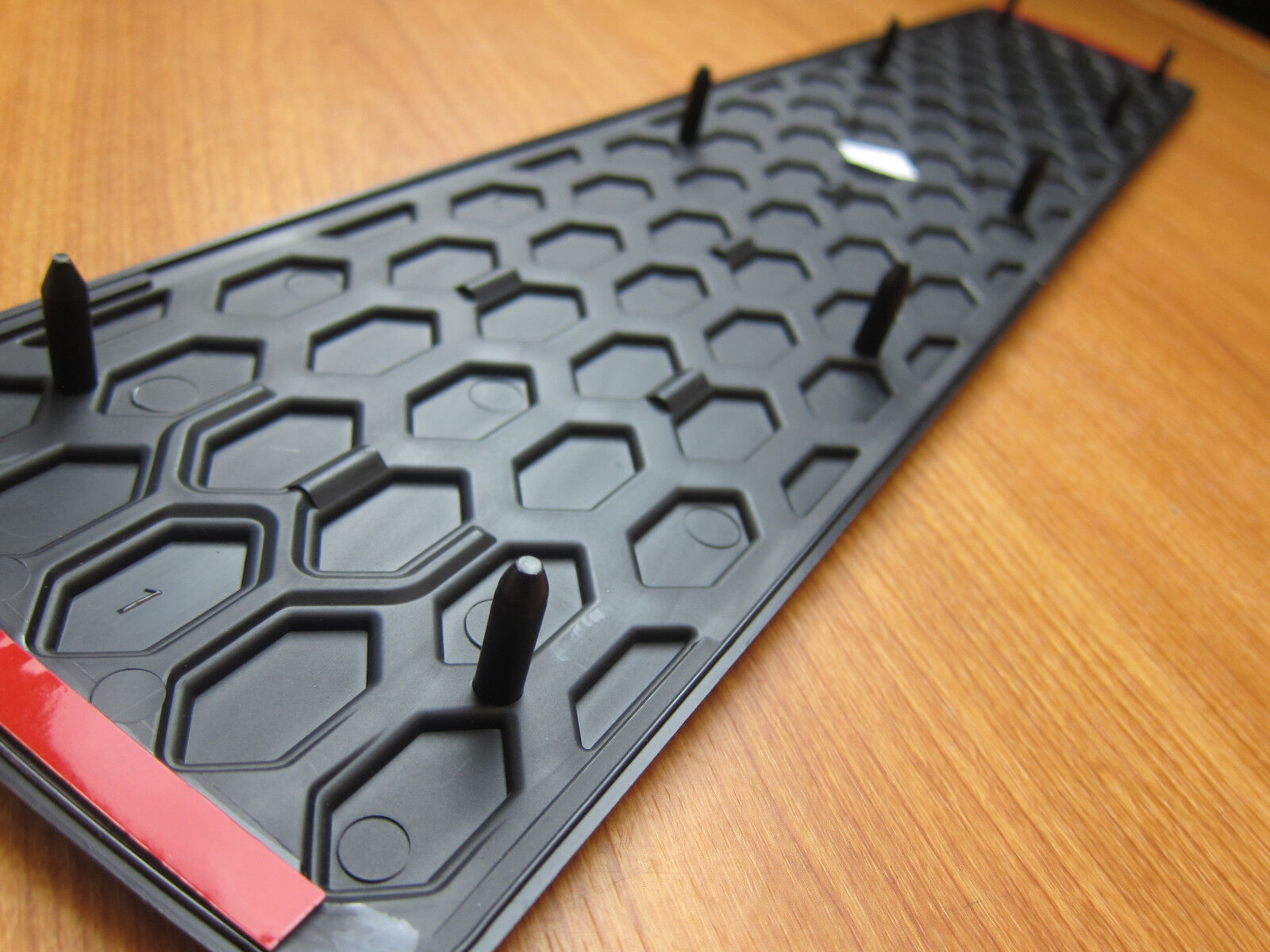 additionally  in addition  together with Lg further . on jeep side step pad replacement