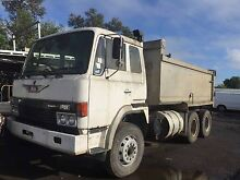 Wanted Unwanted, wrecked and tired Truck of All makes Deagon Brisbane North East Preview