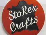 storexcrafts