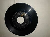 Odyssey / Going Back To My Roots -disco Vinile 45 Giri 7, Stampa Usa 1981 -  - ebay.it