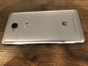 Huawei honor 5x, all most new in box unlocked!