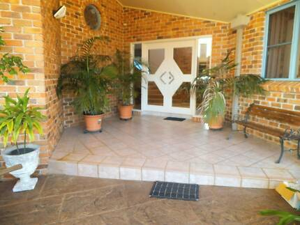 Home for Private Sale Denham Court Campbelltown Area Preview