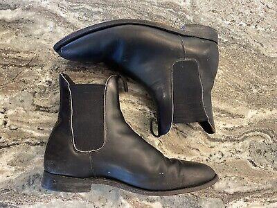 Men's Trickers Boots