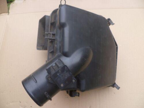 LEXUS IS 220D 2.2L AIR FILTER BOX 17700-26350 & AIR FLOW METER SENSOR 2220430010