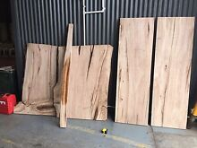 Discounted Timber Slabs for Sale!!! Bayswater North Maroondah Area Preview