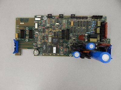 Agilent Hp 5890 Series Ii Main Board Pn 05890-60015