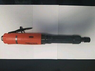 Dotco 12l2682-01 Extended Grinder