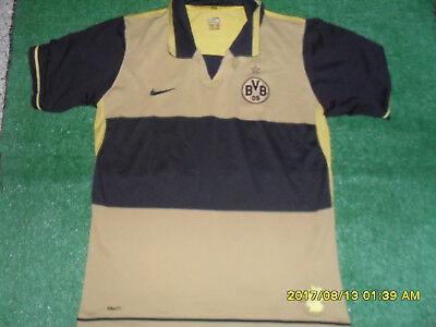 Soccer Borussia Dortmund 9 Trainers4Me