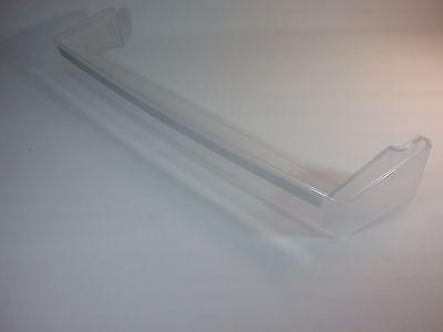 Aeg Kühlschrank Ersatzteile Santo : Bosch kühlschrank ersatzteile innenleben für kif
