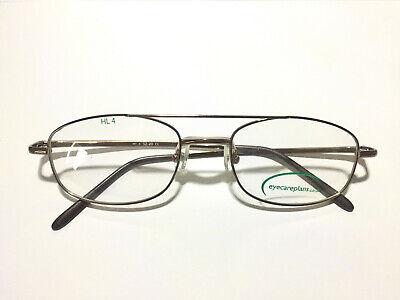 Mens Designer Glasses Frames- Suitable for Prescription Lenses
