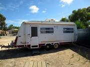 Caravan 1998 Roadstar Streaky Bay Streaky Bay Area Preview
