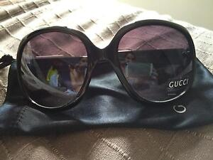 Gucci sunglasses Erskineville Inner Sydney Preview