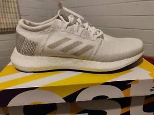 3e857795f adidas pureboost in Sydney Region