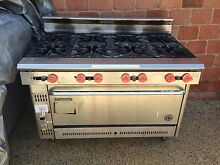 Gas STOVE and BAIN MARIE Mount Duneed Surf Coast Preview