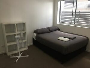 ROOM to RENT for COUPLES. BILLS, WIFI, RICE included. Lutwyche Brisbane North East Preview