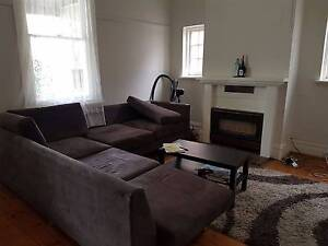 Beach View Fully Furnished Room Albert Park Port Phillip Preview