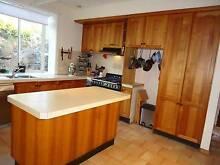 Blackwood Timber Kitchen Second Hand Belgrave Yarra Ranges Preview