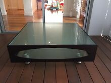 Coffee Table Willoughby Willoughby Area Preview