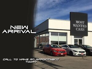 2015 Acura RDX AWD | SUNROOF | CAMERA | LEATHER