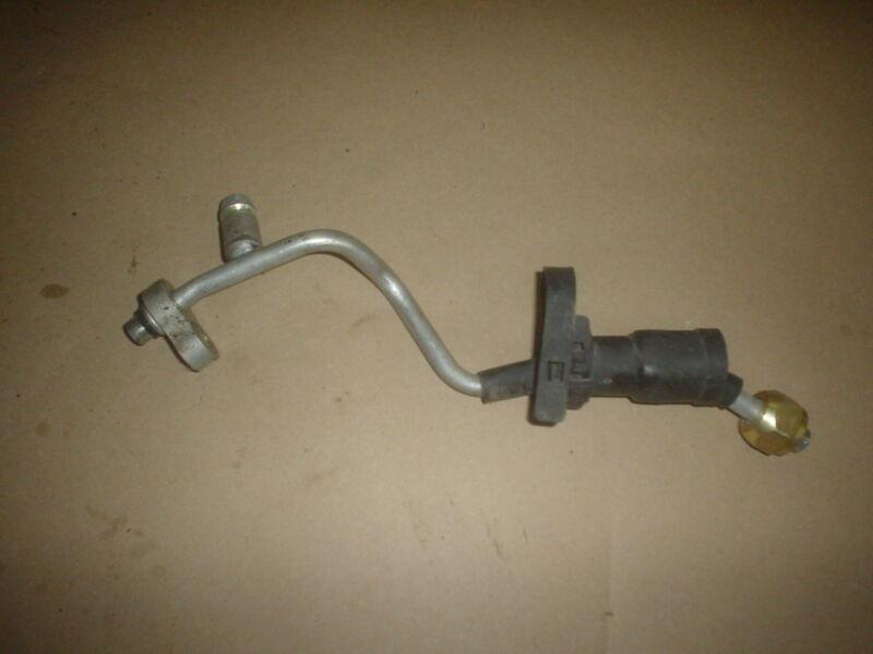93-95 Camaro Firebird  3.4 V6  A/C AC Condenser/Accumulator Liquid Line Hose