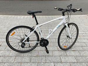 Giant Liv Hybrid ladies bike S/M (155 -170cm range)