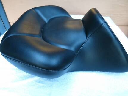 LOW RIDERS SEAT RUSSEL DAY-LONG TOURING SADDLE BMW R1200RT