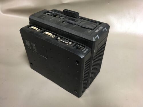 Keyence XG-7502 Multi-Camera Imaging System -- GUARANTEED --