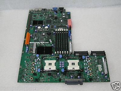 Dell Poweredge 2800 2850 V3 System Board M8938 T7971 Moth...