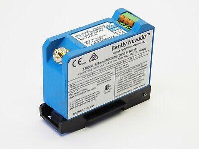Bently Nevada 144181-51 3300 Xl 58mm Proximitor Proximity Sensor 144181-51