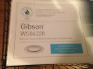 Gibson Faucet
