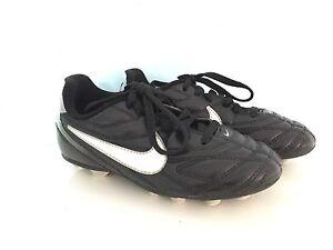 Jr Nike Premier Cleats - size 11c youth